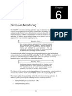 Chap 6 - Corrosion Monitoring