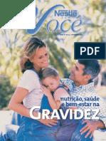 Nestle 23- 2004