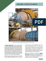 Tipos de Moinhos.pdf
