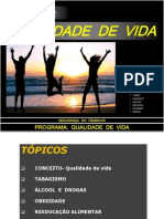 apresentaon3-ppt-200718-04-10-100422121547-phpapp02