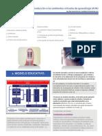 BKC-AVA-V-2013-09-14-PDF