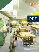 ARQ_Building Schools for the Future