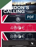 Londons_Calling.pdf