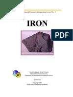 01 Iron