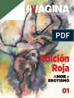 Edición Roja.pdf