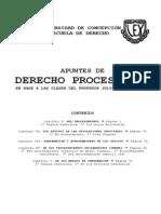 derecho procesal II.doc