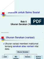 Bab5Ukuran
