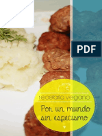 Recetario-Vegano Sin-Especismo V1.0 WEB