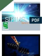 Rele de segurança Siemens