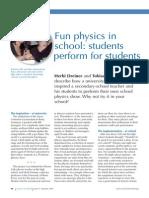 issue9_funphysics