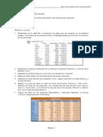 Excel 09_Análisis anual