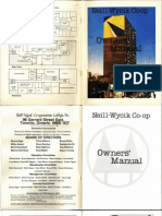 Neill-Wycik Owner's Manual from 1980-1981.pdf