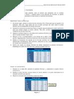 Excel 09_Copiar Formato