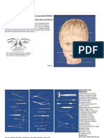 PAFPRS DIssection Manual (Edited)