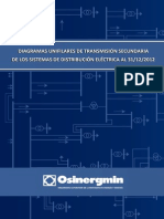 DIAGUNI2012.pdf