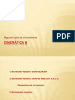 Cinematicatowsesions an Freee
