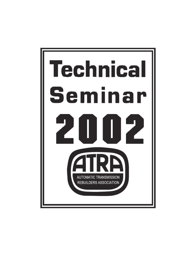 521 transmission mechanics manual transmission fandeluxe Images
