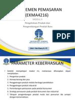 MANAJEMEN PEMASARAN (EKMA4216)_modul 5.pptx