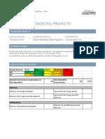 Informe de Estado Del Proyecto Infinito-rev (1)