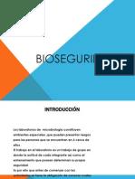 presentacion seminario Bioseguridad