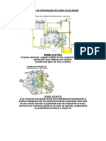 Funcionamento Basico Motores e Bombas
