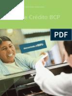3Banco de Credito BCP