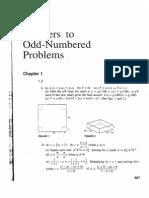 [] Answers Sydsaeter Hammond - Mathematics