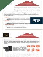 comparacion-sistemas-constructivos.pdf