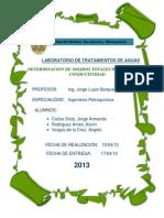 1ºLaboratorio de aguas.docx