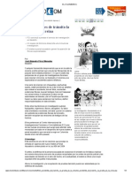 FCI_ la prueba es reina.pdf
