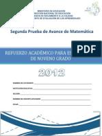 SPA_9°Gr_Matemática