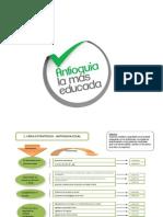 PLAN DESARROLLO ANTIOQUIA.pdf