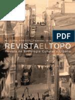 revista_eltopo_n1