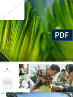 Brochure Palm Hills