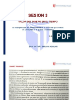 FI - SESION 3