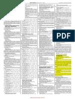 Gab Preliminar Edital Dante v11 Dou