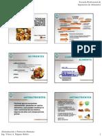 9. Factores antinutricionales.pdf