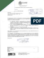 2da. Revisión CGBVP - Exp297917 Oficio Nº 1963-20130001