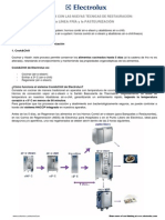 0 Linea Fria Pasteurizacion