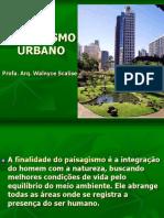 Paisagismo Urb (1)