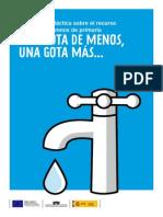 Agua Primaria m5