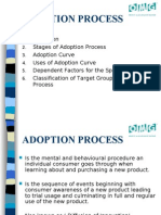 Adoption Process 1