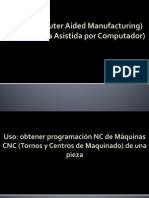 camcomputeraidedmanufacturing1-121109181245-phpapp02