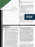 El cine antes de Lumière.pdf
