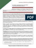 SintesisdelCasoRadillaPacheco5.09.11[1]