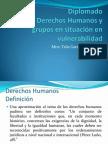 Diplomado_Derechoshumanos
