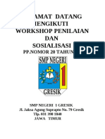 bentuk-raport-permen-201
