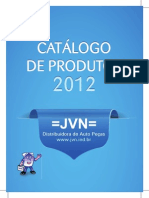 Catalogo Completo Final Reduzido