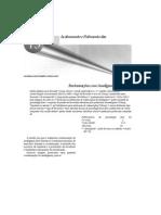 CAVIDADE DE CLASSE V.docx