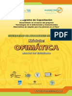 51511610-ofimatica